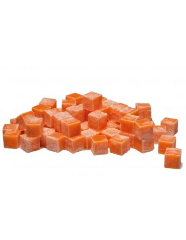 Scented Cubes - Torta di zucca