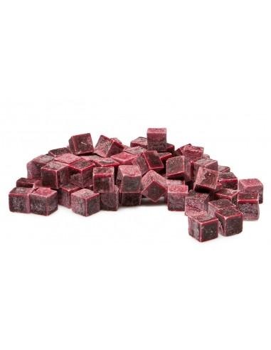 Scented Cubes - Spezie di Natale
