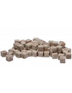 Scented Cubes - Arancia e...