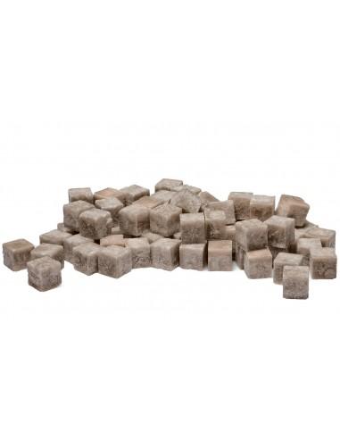 Scented Cubes - Arancia e Cannella