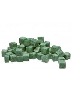 Scented Cubes - Albero di...