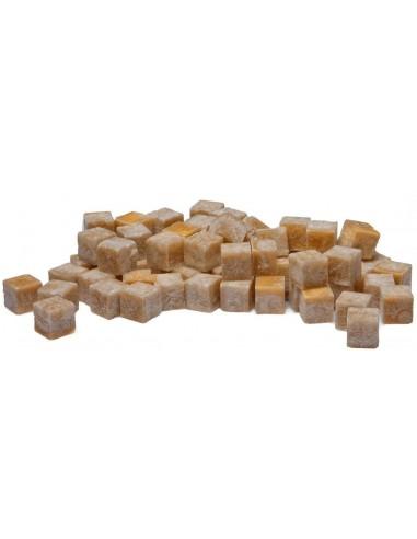 Scented Cubes - Sandalo