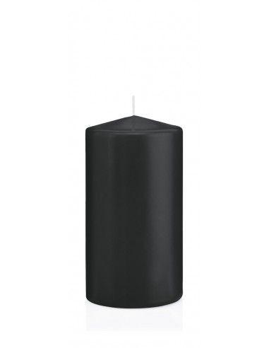 Candela moccolo - Misura Ø 50x100 mm