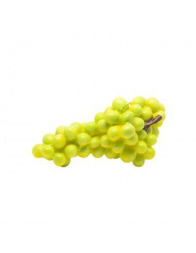 Candela a forma di Uva